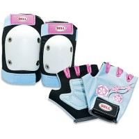 Elbow / Knee Pad Set
