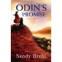 Odin's Promise