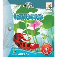 Travel WaterWorld