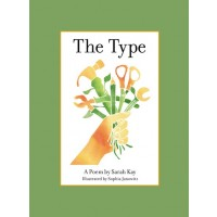 The Type: A Poem