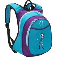 O3 Preschool Backpacks with Integrated Cooler