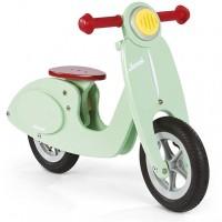 Balance Bike Scooter