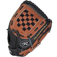 Baseball / Softball Youth Glove