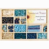 Beadwork Basics: Ballad of the Sky