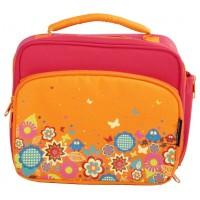 Bento Carry Bag