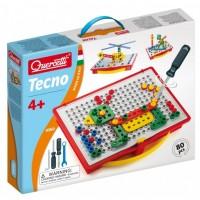 Tecno Building Toy