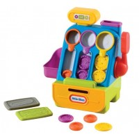 Count 'n' Play Cash Register