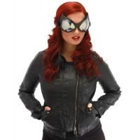 Cateye Goggles