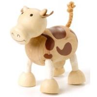 Anamalz Cow