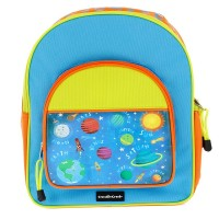 Crocodile Creek Preschooler Backpack