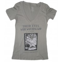 Their Eyes Were Watching God T-Shirt