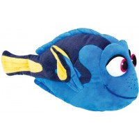 "Dory 10"" Talking Plush"