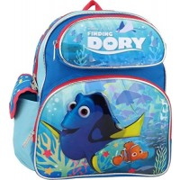 Finding Dory Toddler Backpack
