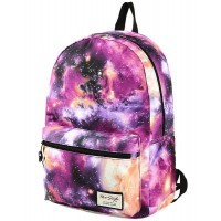 TrendyMax Galaxy Backpack