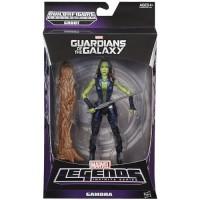 Gamora Figure