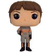 Funko POP Erin Gilbert