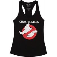 Ghostbusters Racerback T-Shirt