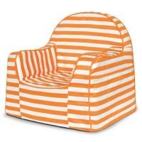 New Little Reader Chair