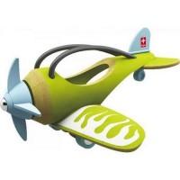 E-Plane