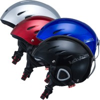 Snow Sports Helmet