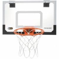 Mini Basketball Hoop