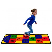 Hopscotch Carpet