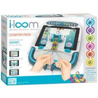 Style Me Up i-Loom Starter Pack
