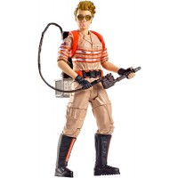 "Jillian Holtzmann 6"" Action Figure"