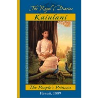 Kaiulani: The People's Princess, Hawaii, 1889