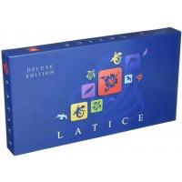 Latice (Deluxe Edition)