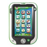 LeapPad Ultra Kids' Learning Tablet