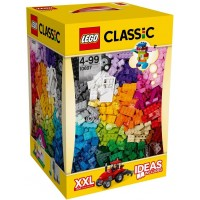 LEGO Large Creative Box