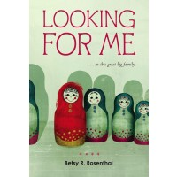Looking For Me
