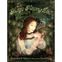 The Magic Nesting Doll