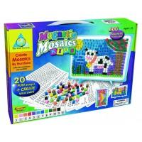 Magnetic Mosaics Kids