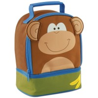 Stephen Joseph Lunch Pals Bags