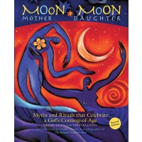 Moon Mother, Moon Daughter