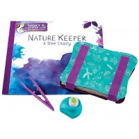 Nancy B.'s Nature Keeper and Tree Diary