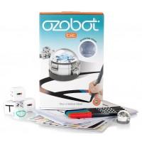 Ozobot Bit 2.0 Robot Starter Kit