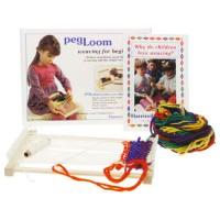 Peg Loom