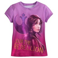 Rogue One Join the Rebellion T-Shirt
