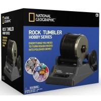 Hobby Rock Tumbler Kit