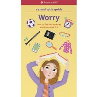 A Smart Girl's Guide: Worry