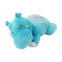 Slumber Buddies Projection and Melodies Soother