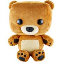 Smart Toy Bear