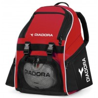 Diadora Junior Squadra Soccer Backpacks