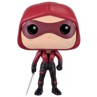Funko POP Speedy (Arrow)