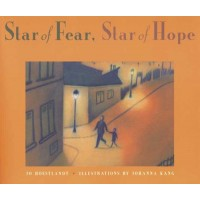Star of Fear, Star of Hope