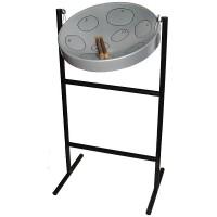 Jumbie Jam Steel Drum