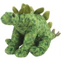 """12"""" Stegosaurus Plush"""